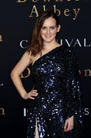 Sophie McShera - IMDb