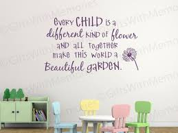 This Item Is Unavailable Kids Room Wall Stickers Wall Stickers Bedroom Kids Room Quotes