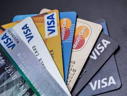 cryptocurrencies with these debit cards