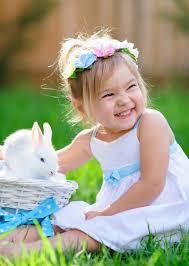 فتيات صغار جميلات صور فتيات صغيرات صور بنات جميلات بنوته كافيه