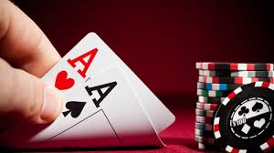 Image result for Bola369 Review - All About the Situs Slot