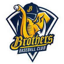 CTBC Brothers - Wikipedia