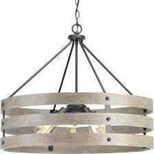 farmhouse pendant lights lighting