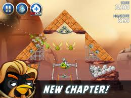 Kunena :: Topic: angry birds star wars download apkpure (1/1)