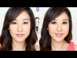 tips how to make eyes look bigger