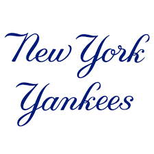 Free Nyy Symbol Download Free Clip Art Free Clip Art On Clipart Library