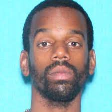 ENDANGERED MISSING ADVISORY: Searching for Jacob Williams   News ...