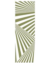 Check Out Some Sweet Savings On Stripes Wall Decal Sage 16 X49