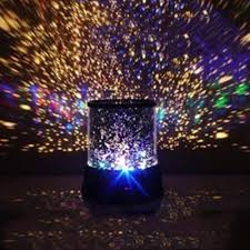 Led Star Light Projector Night Sky Star Moon Children Baby Romantic Colorful Night Light Kids Room Party Ambient Light Decor Led Night Lights Aliexpress