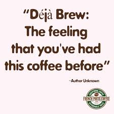 quotes about coffee brewing quotes