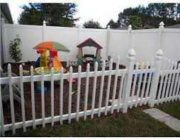 Fenced Play Areas Play Area Backyard Outdoor Kids Play Area Kids Play Area
