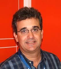 PRODU | Francisco Smith de HBO LAG: Sumamos a The Biography ...