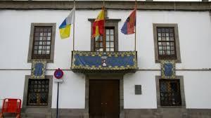 Telde: El Ayuntamiento informa sobre las solicitudes de ayudas  extraordinarias activadas por Servicios Sociales – Canarias Opina