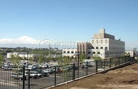 U.S. Embassy in Armenia Susupends Some Visa Services
