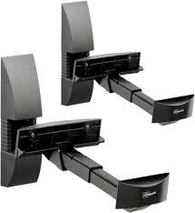 the 5 best heavy duty speaker wall