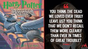 harry potter and the prisoner of azkaban quotes magicalquote