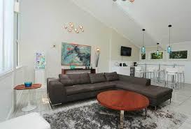 Apartments For Rent Athens Ga Craigslist. greenville sc craigslist ...