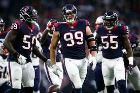 Where Does Texans Defense Special Teams Rank In Fantasy Football