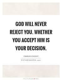 accepting god s will quotes sayings accepting god s will