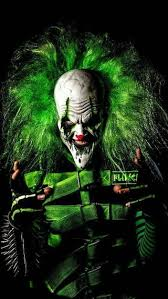 scary wallpapers apk 1 0 4