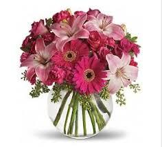 florist 5051 tamiami trl n naples fl