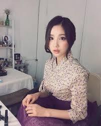 korean makeup looks