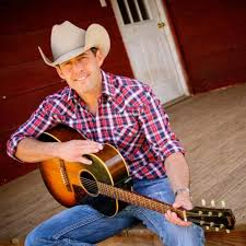 CORONA: Aaron Watson embraces being 'The Underdog' – Press Enterprise