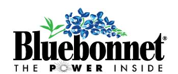 home bluebonnet nutrition