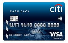 credit cards pare apply for 75