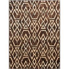 portland bellatrix rug central