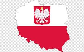 map poland flags of europe flag of
