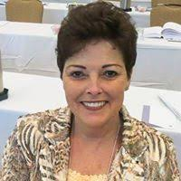 Ms Yvonne Smith, FNP-BC - Appointments   Patient Fusion