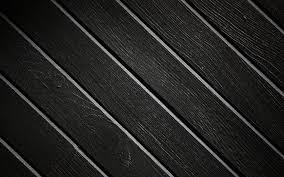 تحميل خلفيات لوحة خشبية 4k خلفية خشبية خطوط عريضة 3840x2400