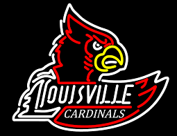 louisville cardinals 29923 kb