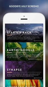 iphone hd wallpaper apps top 10 apps