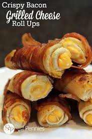 the 11 best roll up recipes