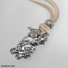 silver anese jewelry handmade
