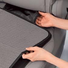 elite duomat premium 2 in 1 car seat