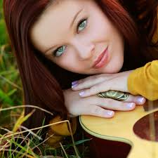 Valerie-Abby Price by Abby rose music on SoundCloud - Hear the world's  sounds