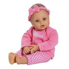 baby s cute baby doll rs 500