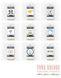 free custom phone wallpapers