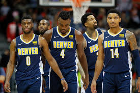 Denver Nuggets are the NBA's last great ...