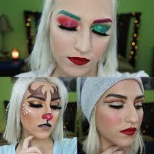 85 mesmerizing makeup ideas