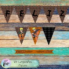 Synyster Craft Tortuguitas Facebook