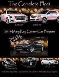 Mary Kay Independent Beauty Consultant Responsibilities How Much To Sell For Mary Kay Car Delta Media Llc