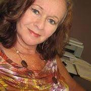 Cindy Lawson (cindytlawson) on Pinterest