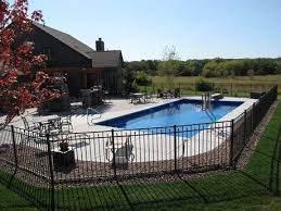 Bob S Pool Builders Wisconsin Backyard Pool Pools Backyard Inground Swimming Pools Inground