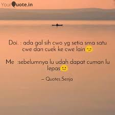 quotes senja quotes yourquote