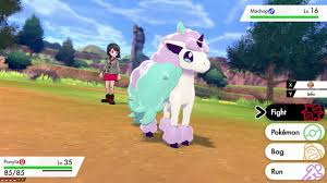 Pokémon Sword And Shield Weekly Mystery Gifts Reward You With Four ...