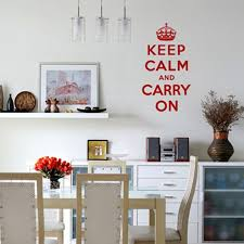 How To Remove Vinyl Wall Stickers And Decals Dengarden Home And Garden